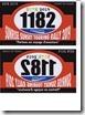 SSTR2019_sticker(5100_7020)mirror_non-mirror